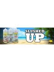 Slushed Up Slushed Up E-liquid 120ml Shortfill