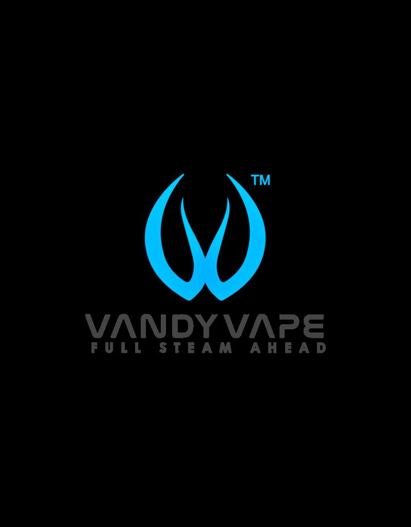 Vandy Vape Vandy Vape SS316L Wires