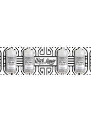 Wick Liquor Wick Liquor E-liquid 150ml Juggernaut