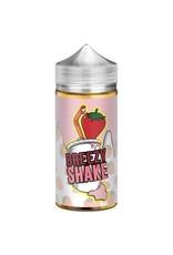 Milkshake Liquids  Milkshake Liquids 80ml