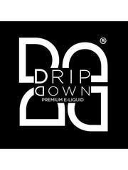 IVG IVG Drip Down E-liquid 60ml Shortfill