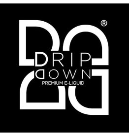 IVG IVG Drip Down E-liquid 60ml Shortfill