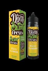 Doozy Vape Co. Doozy Vape Co - Sweet Treats E-liquid 60ml Shortfill