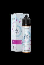 VGOD VGOD E-liquid 60ml Shortfill