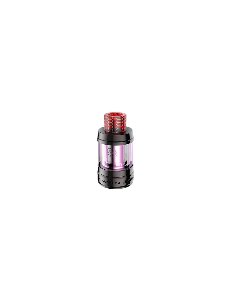 Innokin Technology Innokin iSub B Tank available in 4 colours