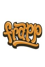 Marina Vape  Frapp by Marina Vape 50ml E-liquid