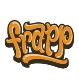 Marina Vape  Frapp by Marina Vape 50ml E-liquid