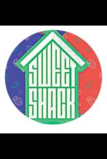 Marina Vape  Sweet Shack by Marina Vape 50ml E-liquid