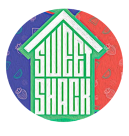 Marina Vape  Sweet Shack by Marina Vape 50ml E-liquid