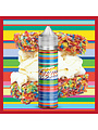 Marina Vape  Treats by Marina Vape 50ml E-liquid