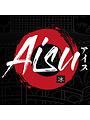 AISU AISU E-liquid 60ml Shortfill