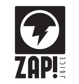 ZAP! Juice ZAP! Juice 60ml Shortfill