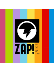 ZAP! Juice ZAP! Juice VIntage Cola Selection 60ml Shortfill