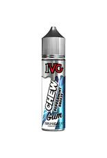 IVG IVG Chew Gum E-liquid 60ml Shortfill