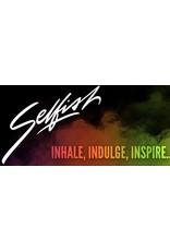Selfish Selfish On Ice E-liquid 60ml Shortfill
