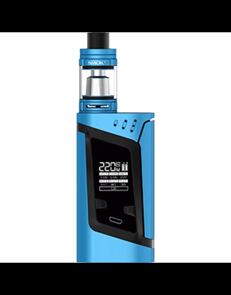 Smok Smok Alien 220W Kit