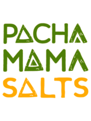 Charlie's Chalk Dust Pacha Mama Salts 20mg Nicotine Salt