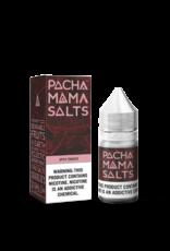 Charlie's Chalk Dust Pacha Mama Salts 20mg Nicotine Salt