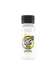 FLVR HAUS FLVR HAUS 30ml Concentrates - Got Milk?