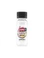 FLVR HAUS FLVR HAUS 30ml Concentrates - Lolly Vape Co. Pops