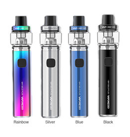 Vaporesso Vaporesso Sky Solo Plus Kit available in 4 colours