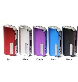 Innokin Technology Innokin Cool Fire 4 Mod