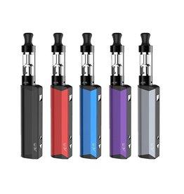 Innokin Technology Innokin Jem Kit available in 5 colours