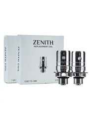 Innokin Technology Innokin Zenith Replacement Coil sold as a pack of 5