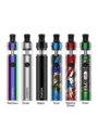 Voopoo  Voopoo Finic 20 AIO Kit available in 6 Colours