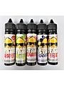 Lemonade Stand Lemonade Stand E-liquid 60ml Shortfill