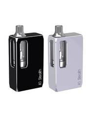 Aspire  Aspire K1 Stealth Kit