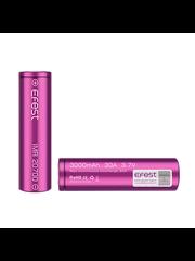 Efest Efest 20700 3000mAh Battery
