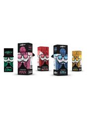 Ossem  Ossem Fruity Series 50ml E-liquid