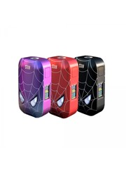 Cool Vapor Cool Vapor STAN 200W TC Box Mod