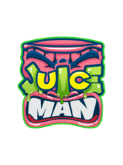 Juiceman USA Juiceman USA 100ml E-liquid