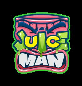 Juiceman USA Juiceman USA 100ml E-liquid