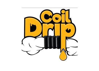 Coil Drip