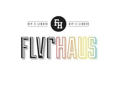 FLVR HAUS