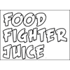 Foo Fighter