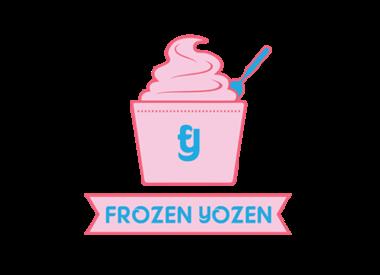 Frozen Yozen