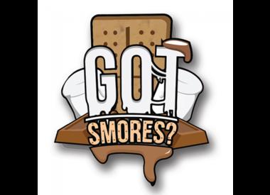 Got Smores?
