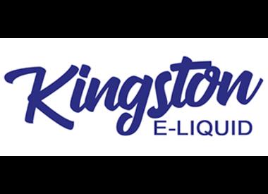 Kingston Eliquid