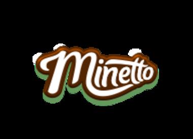 Minetto