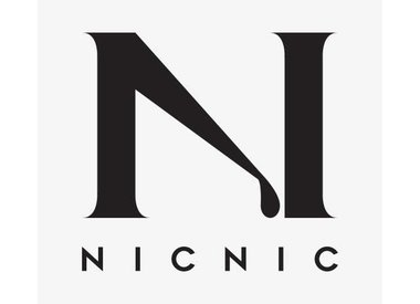 Nic Nic
