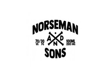 Norseman and Sons