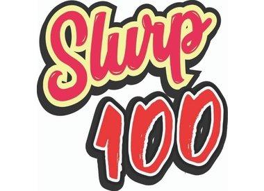 Slurp 100