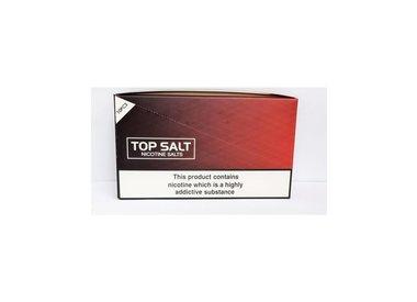 Top Salt