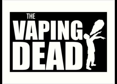 Vaping Dead