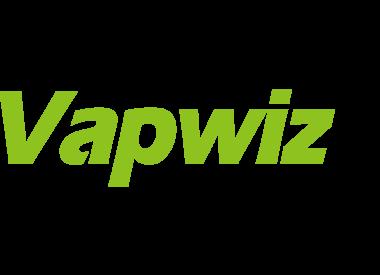Vapwiz