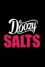 Doozy Vape Co. Doozy Salts 20mg Nicotine Salt